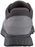 ECCO 爱步 Exostride 突破系列 男式户外运动鞋