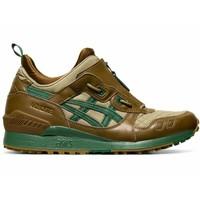 超值黑五、银联爆品日:ASICS 亚瑟士 GEL-LYTE MT1191A143 男款休闲运动鞋