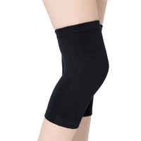 淘礼金:Nan ji ren 南极人 针织保暖护膝 四季款
