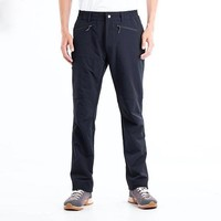 Arctos 极星 AGPC21177 保暖功能软壳长裤