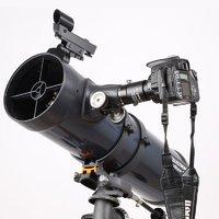 百亿补贴:星特朗 130EQ 天文望远镜