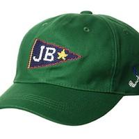 Jack Bunny 262-9287902 十字绣帽