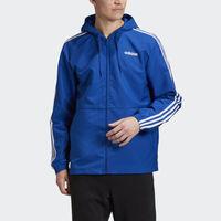 超值黑五、银联爆品日:adidas Essentials 3-Stripes 男士运动衣
