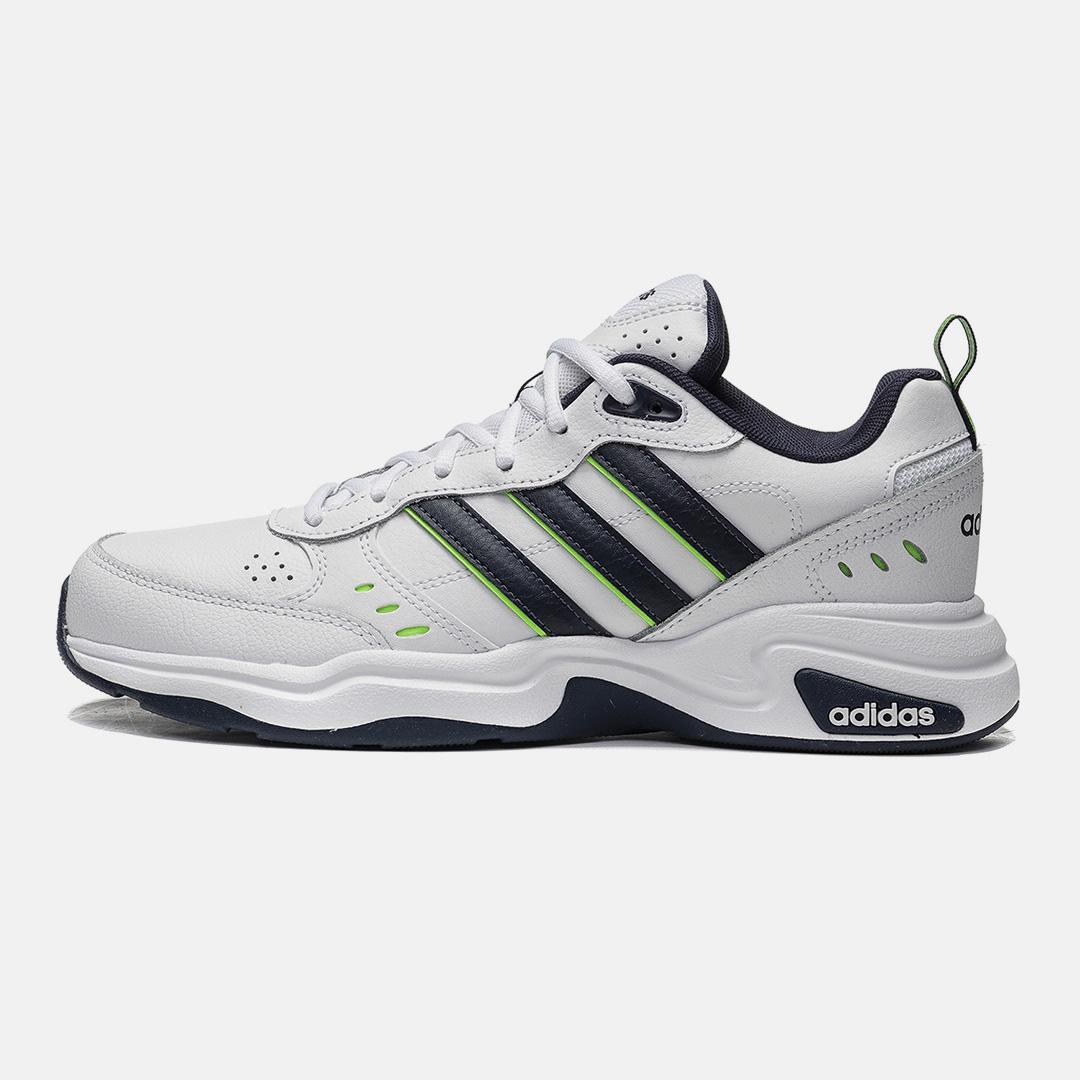 adidas阿迪达斯男鞋跑步鞋BOOST运动鞋FY6481