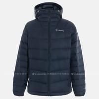暖爱季:Columbia 哥伦比亚 EE1508 男款羽绒服
