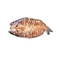 汇海盈 自热烤鱼 950-1000g *2件