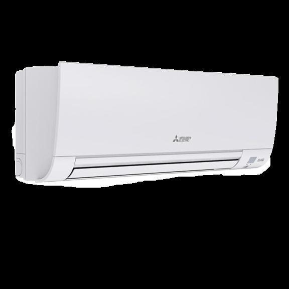 MITSUBISHI ELECTRIC 三菱电机 BX系列 MSZ-BX12VA 新三级能效 壁挂式空调 1.5匹