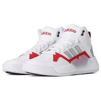 百亿补贴:adidas 阿迪达斯 NEO FX9613 女子运动休闲鞋