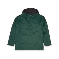 Columbia 哥伦比亚 Watertight II  男款防雨夹克