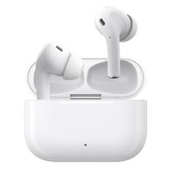 BASEUS 倍思  W3 真无线蓝牙耳机
