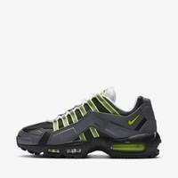 30日9点:NIKE 耐克 NDSTRKT AM 95 男子运动鞋