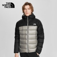 The North Face 北面 |4N9X 男士羽绒服