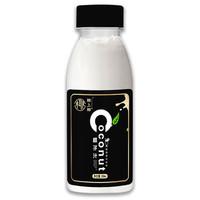 上首 新鲜生榨椰汁 280ml*12瓶