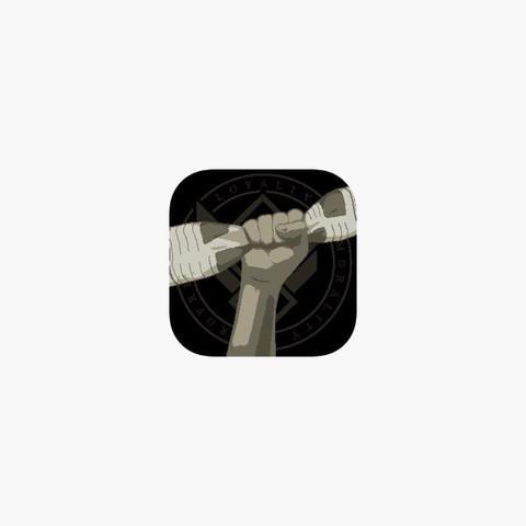 App Store 限免游戏iOS The Westport Independent