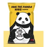Be&Cheery 百草味 小巨型抱抱零食大礼包 1737g(15袋)