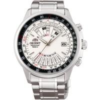 超值黑五:ORIENT 东方表 男士手表