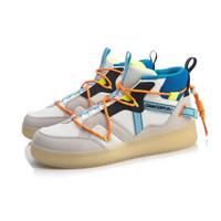 2日0点 : LI-NING 李宁 Hunter AGCQ127 男款运动鞋
