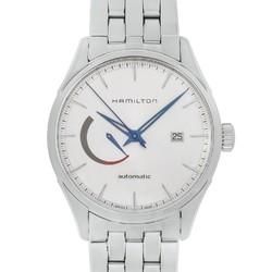 HAMILTON 汉米尔顿 Jazzmaster 爵士大师系列  H32635181 男士腕表