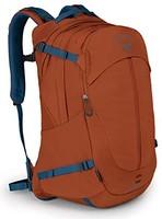 Osprey 中性款 Tropos 背包 橙色