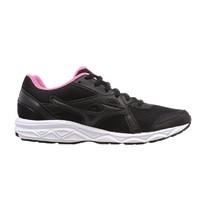 中亚Prime会员、限尺码:MIZUNO 美津浓 MAXI MIZER 22 女士跑步鞋