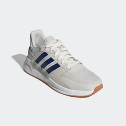 adidas 阿迪达斯 neo RUN90S 男女款运动鞋