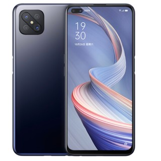 OPPO A92s 5G 智能手机 6GB 128GB