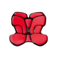 MTG 运动版矫姿护脊坐垫