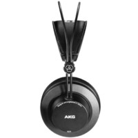 AKG 爱科技 K275 头戴式 耳机