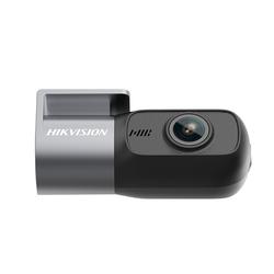 HIKVISION 海康威视 D1 行车记录仪+32G内存卡
