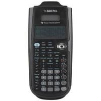 Texas Instruments 德州仪器 TI-36X PRO 科学计算器