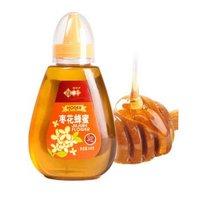 福事多 枣花蜂蜜 500g *10件
