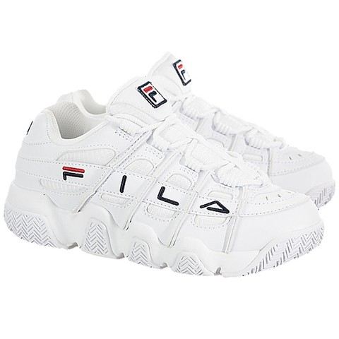 88VIP:FILA 斐乐  Barricade XT 97 女款运动鞋