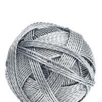 Tiffany & Co蒂芙尼蒂凡尼925银毛线球 60558779预售(需用券)