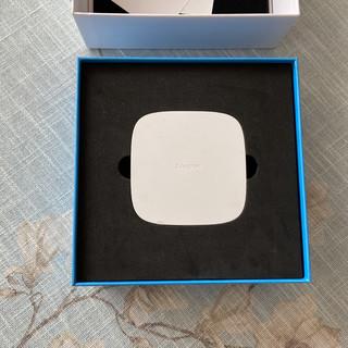 当贝超级盒子H1