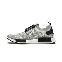 adidas 阿迪达斯 NMD_R1 PK 女款跑鞋 *2件