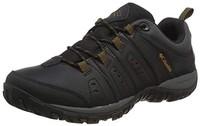 Columbia 男士 Peakfreak Nomad 越野跑鞋