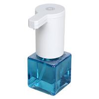 淘礼金 : 荣事达 自动感应泡沫洗手机 USB充电款 送洗手液
