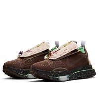 新品发售:NIKE 耐克 AIR ZOOM TYPE 女子运动鞋