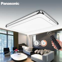 Panasonic 松下 明桐系列 HHLAZ6052 LED吸顶灯