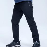 TOREAD 探路者 TAMH91907 男士户外长裤