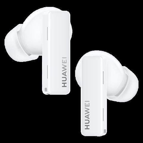 HUAWEI FreeBuds Pro 真无线耳机 无线充版