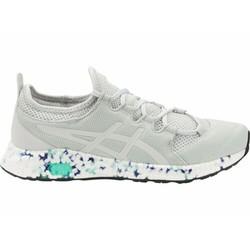 ASICS 亚瑟士 HyperGEL-SAI 女款运动鞋 *2件