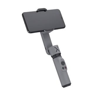 ZHIYUN 智云 SMOOTH X 手机智能云台 官方标配