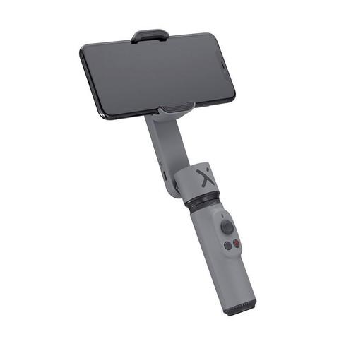 ZHIYUN 智云 SMOOTH X 手机智能云台 出行套装