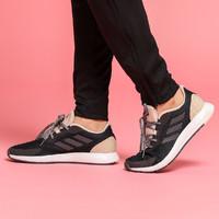 女式SOORAJ时尚舒适透气运动跑步鞋