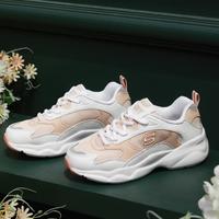 SKECHERS 斯凯奇 D'LITES 88888359 女子休闲鞋