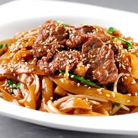 陈香居专用粉广西桂林干宽粉条2.5斤