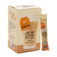 凯瑞玛 速溶奶茶粉 22g*20条