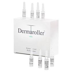 Dermaroller 玻尿酸精华原液 1.5ml *30剂