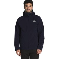 超值黑五、银联爆品日:The North Face 北面 Men's ThermoBall Eco Triclimate 保暖夹克